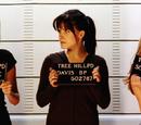Tree Hill Prison