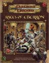 Races of Eberron.jpg
