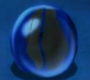 Serie Emoción cristalizada