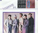 Conoce A Duran Duran