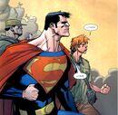 Superman 0154.jpg