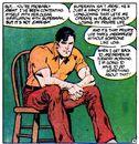 Clark Kent 026.jpg