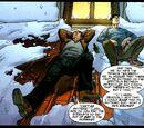 Superman: Birthright Vol 1 7/Images