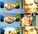 Superman: Secret Origin Vol 1 5/Images