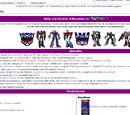 Über dieses Wiki