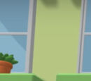 Handy Manny episode list