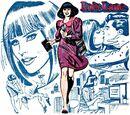 Lois Lane 0003.jpg