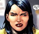 Superman: Secret Origin Vol 1 4/Images