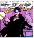 Lois Lane 0015.jpg