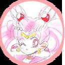 Sailorchibimoonhm.png