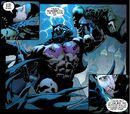 Batman of Moscow 001.jpg