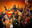 Superman: Birthright Vol 1 11/Images