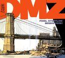 DMZ Vol 1 67