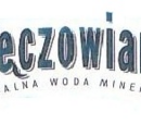 Nałęczowianka