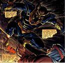 Batman Elseworld's Finest 001.jpg