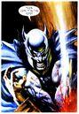 Batman Riddle of the Beast 001.jpg