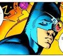 Robin 3000 Vol 1 1/Images