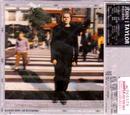 The Japan Album
