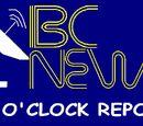 IBC News 5 O'Clock/5:30 Report