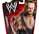 The Undertaker/Juguetes