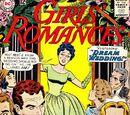 Girls' Romances Vol 1 90
