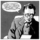 Clark Kent Citizen Wayne Chronicles 001.jpg