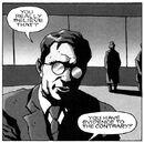 Clark Kent Citizen Wayne Chronicles 002.jpg