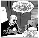 Dick Grayson Citizen Wayne Chronicles 001.jpg