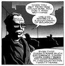 James Gordon Citizen Wayne Chronicles 001.jpg