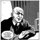 Dick Grayson Citizen Wayne Chronicles 002.jpg