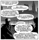 James Gordon Citizen Wayne Chronicles 002.jpg
