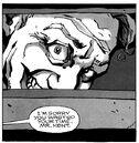 Joker Citizen Wayne Chronicles 002.jpg