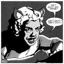Selina Kyle Citizen Wayne Chronicles 002.jpg