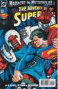 Adventures of Superman Vol 1 515.jpg