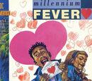 Millennium Fever Vol 1 1