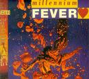 Millennium Fever Vol 1 2