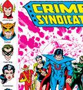 Crime Syndicate of America 001.jpg