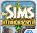 The Sims Medieval (smartphone)