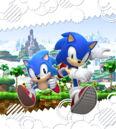Sonic Generations Wallpaper 3.jpg