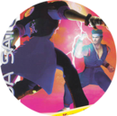 Fighters Megamix Button.png