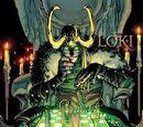 Loki (comics)