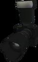 Camera-TBoGT.png