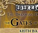 The Gates of Night