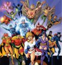 Justice Society Infinity 001.jpg