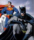 Batman 0640.jpg