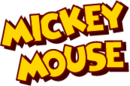 Mickey Mouse logo.png
