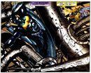 Batman Iron Sky 002.jpg