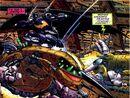 Batman Iron Sky 003.jpg