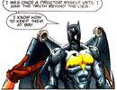 Batman Iron Sky 004.jpg