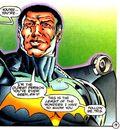 Batman Iron Sky 005.jpg